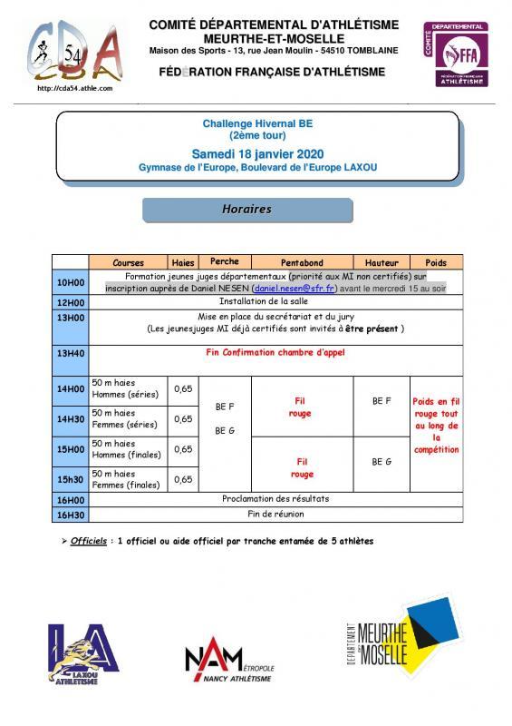 Challenge hivernal be 2e tour 18 janv page 001